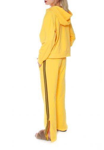 Bluza Selena Sunshine