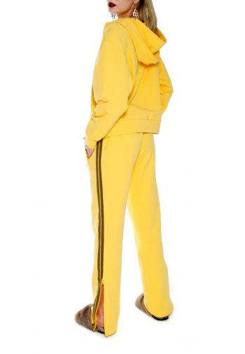 Spodnie Edie Sunshine
