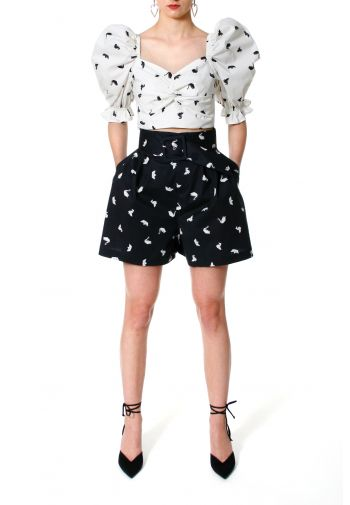 Shorts Brigitte