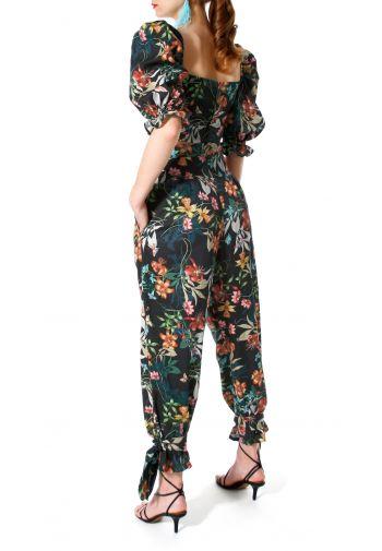 Spodnie Rafaela Paradise