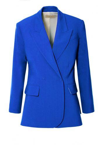 Blazer Ramona Classic Blue