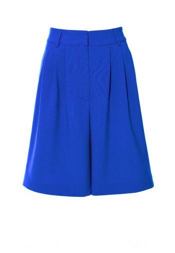 Shorts Billie Classic Blue