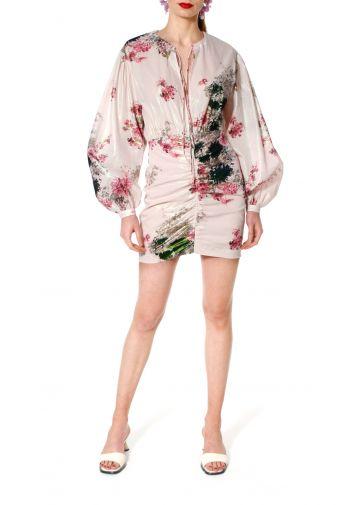 Sukienka Priscilla Rosewater