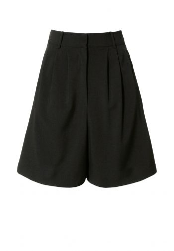 Shorts Billie Neutral Black
