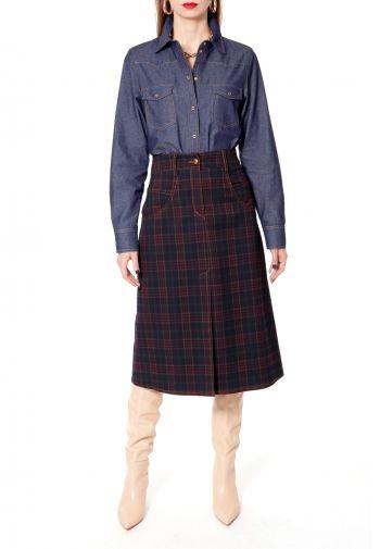 Skirt Chalia