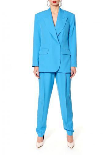 Blazer Ramona Malibu Blue