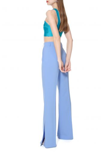 Pants Camilla Skyway