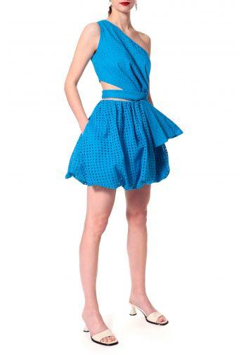 Sukienka Ariana Bluetiful