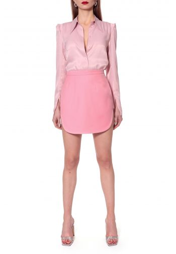 Blouse Stevie Pretty In Pink
