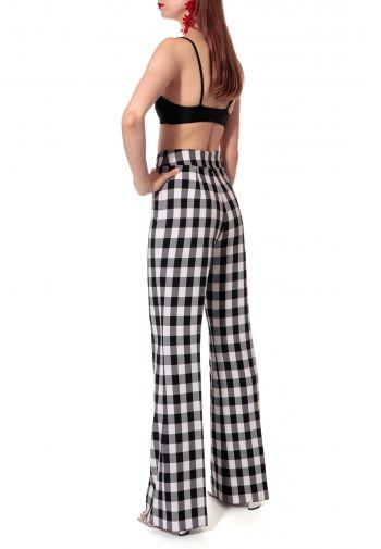 Spodnie Lexi