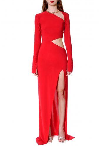 Sukienka Skylar Million...