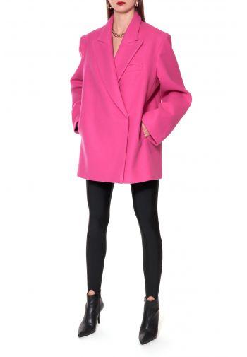 Jacket Nicole Rock'N'Rose