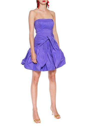 Skirt Angelina Purple Opulence