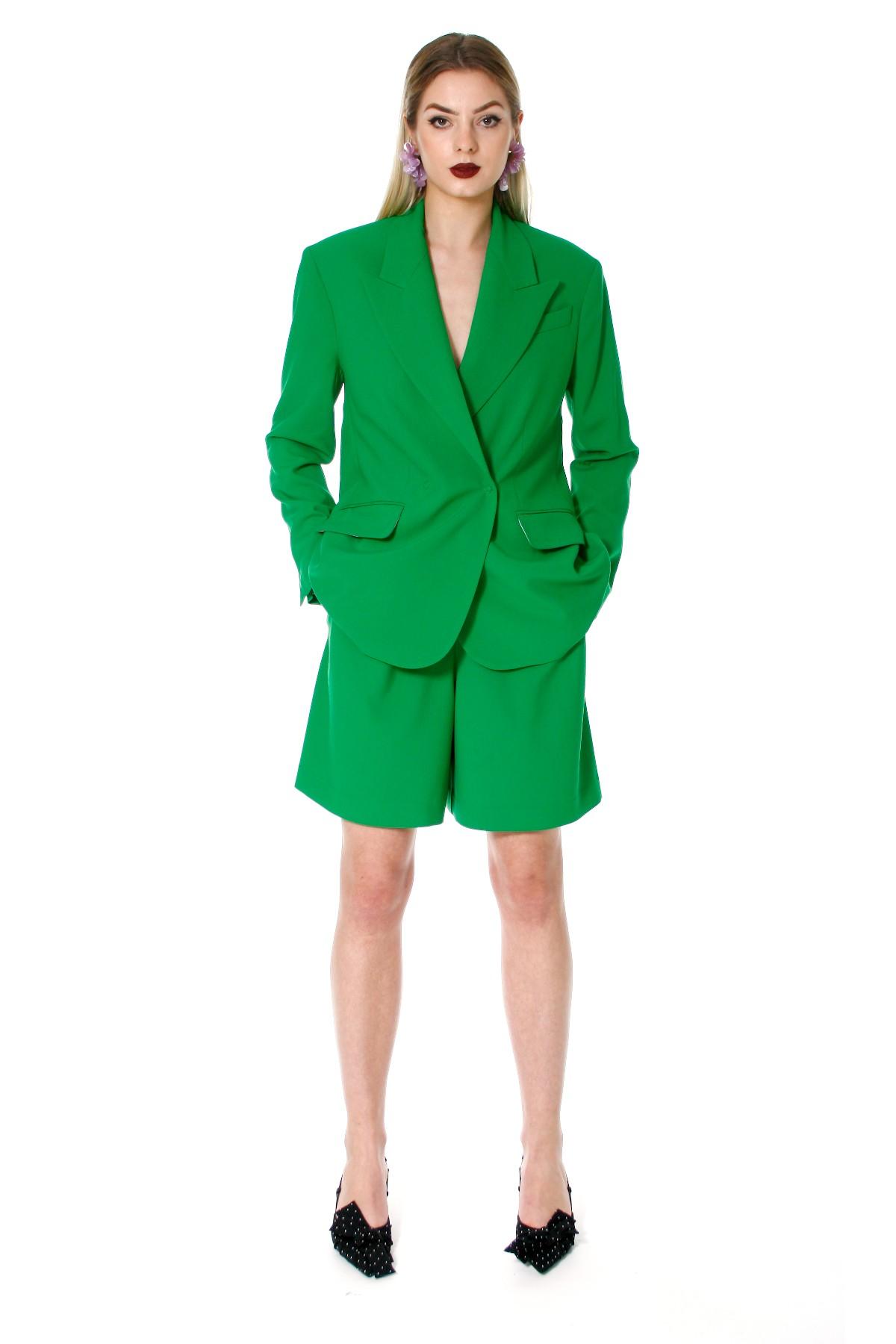 Ramona Poison Green